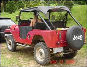 Jeep Willys 1964 original-foto2.jpg