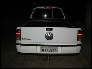 Troco Saveiro Geração III ano 2000 por Vitara 95 até 97-saveiro-001_125.jpg