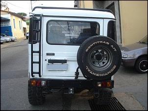 Vendo toyota bandeirante 3.7 bj50lv 4x4 teto rigido diesel 2p manual 1995/1995-a2j_dsc05810.jpg