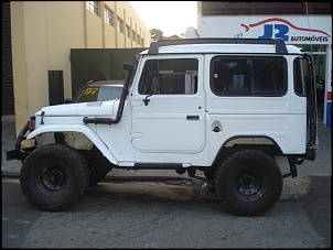 Vendo toyota bandeirante 3.7 bj50lv 4x4 teto rigido diesel 2p manual 1995/1995-dsc05811.jpg