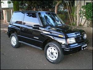 Suzuki vitara 97/98 metal top-pb300076.jpg