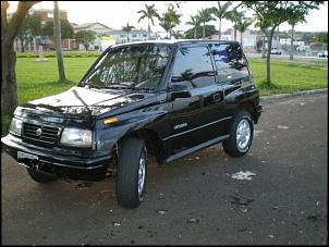 Suzuki vitara 97/98 metal top-pb300078.jpg