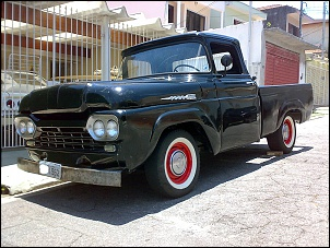 Pick up Ford F100 1962 - Aceito Troca - R$ 14.000,00-f100-1962-01.jpg