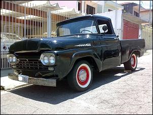 Pick up Ford F100 1962 - Aceito Troca - R$ 14.000,00-f100-1962-01.jpg