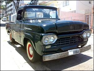 Pick up Ford F100 1962 - Aceito Troca - R$ 14.000,00-f100-1962-02.jpg