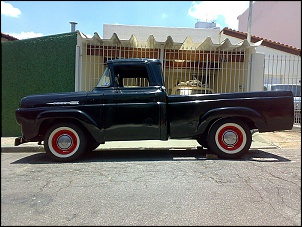 Pick up Ford F100 1962 - Aceito Troca - R$ 14.000,00-f100-1962-03.jpg
