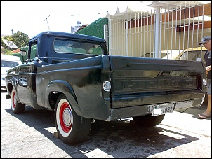 Pick up Ford F100 1962 - Aceito Troca - R$ 14.000,00-f100-1962-04.jpg
