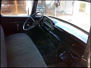 Pick up Ford F100 1962 - Aceito Troca - R$ 14.000,00-f100-1962-06.jpg
