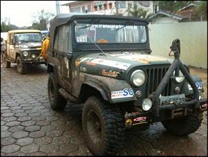 vendo jeep cj5 1974-img_0353.jpg