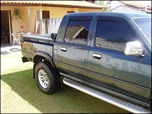 Vendo Hilux CD SR5 2.8 Diesel-hilux2.jpg
