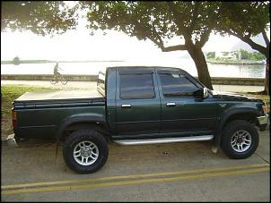 Vendo Hilux CD SR5 2.8 Diesel-p1160002.jpg