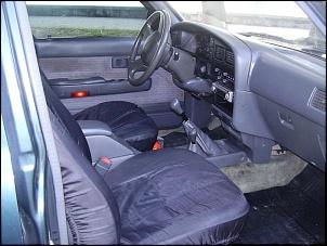 Vendo Hilux CD SR5 2.8 Diesel-p1160007.jpg