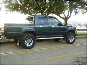 Vendo Hilux CD SR5 2.8 Diesel-p1160009.jpg