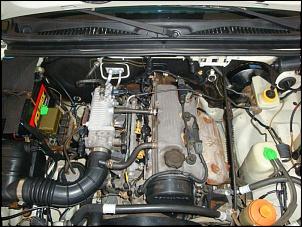 Vendo Suzuki Jimny 99 - Preparado para trilha-dsc05330.jpg
