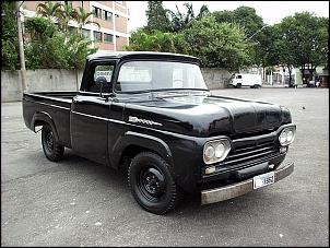 Pick up Ford F100 1962 - Aceito Troca - R$ 14.000,00-f100196202.jpg