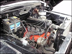 Pick up Ford F100 1962 - Aceito Troca - R$ 14.000,00-f100196205.jpg