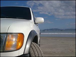Vendo Sportage 2000/2001 TDI Branca Completa-imagem162.jpg