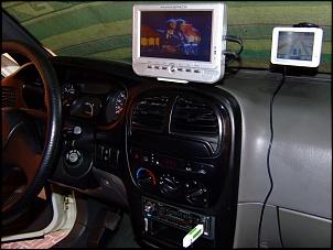 Vendo Sportage 2000/2001 TDI Branca Completa-dscf2275.jpg