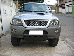 Vendo Mit L200 GLS 08/08-img_0098.jpg