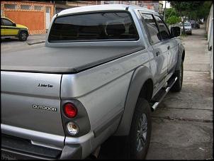 Vendo Mit L200 GLS 08/08-img_0104.jpg