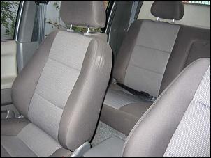 Vendo Mit L200 GLS 08/08-img_0132.jpg