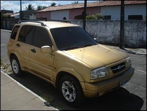 Vendo GV 99 Aut Completo-dsc00001.jpg
