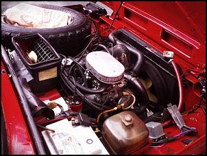 Vendo NIVA 1992 - mecanica zerada!-6.jpg