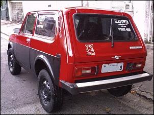 Vendo NIVA 1992 - mecanica zerada!-pict0006.jpg