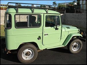 Toyota bandeirante jipe curto 88/89-3.jpg