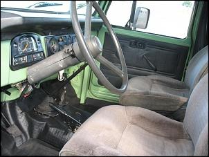 Toyota bandeirante jipe curto 88/89-5.jpg