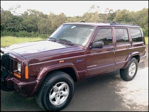 Vendo Cherokee Sport 2000/2000-2012-05-20-14.48.53.jpg