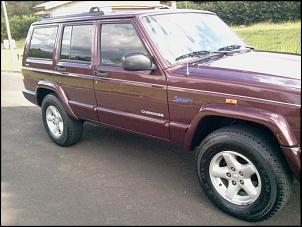 Vendo Cherokee Sport 2000/2000-2012-05-20-14.49.10.jpg