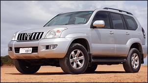 Vendo Toyota Land Cruiser Prado 3.0 turbo diesel At 2005-foto1.jpg