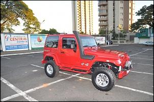Troller 2011/2011 13.000km Vermelho-dsc_0005.jpg