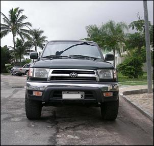 Vendo Toyota Hilux SW4  , 3.0 Turbo Diesel , 7 lugares ,  99/2000-hilux-venda1.jpg