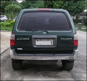 Vendo Toyota Hilux SW4  , 3.0 Turbo Diesel , 7 lugares ,  99/2000-hilux-venda-2.jpg
