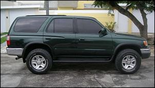 Vendo Toyota Hilux SW4  , 3.0 Turbo Diesel , 7 lugares ,  99/2000-hilux-venda-3.jpg
