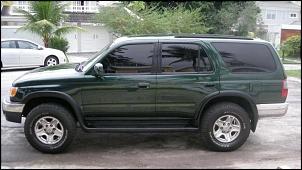 Vendo Toyota Hilux SW4  , 3.0 Turbo Diesel , 7 lugares ,  99/2000-hilux-venda-4.jpg