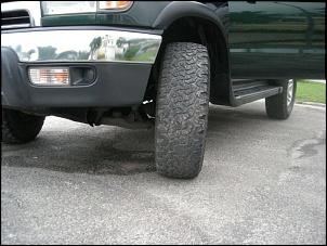 Vendo Toyota Hilux SW4  , 3.0 Turbo Diesel , 7 lugares ,  99/2000-hilux-venda-7.jpg