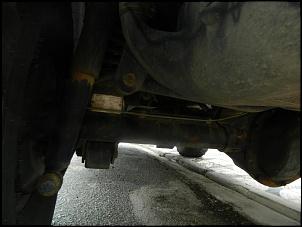 Vendo ou Troco Troller T4 2008/2008 Segundo Dono-dscn0002.jpg