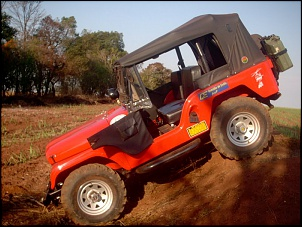 [VENDO] Jeep Ford/Willys 1973-sb.jpg