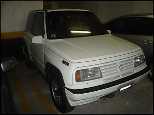 Vendo Vitarinha 3P 93/94 Branco-016.jpg