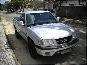 S10 2.8 4x4 cs turbo intercooler diesel 2p 2000/2000-s10-1-.jpg