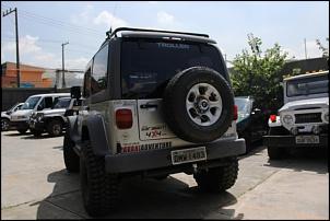 Vende-se Troller 2005-img_4232.jpg