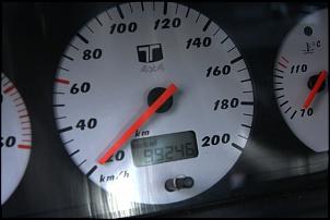 Vende-se Troller 2005-img_4264.jpg