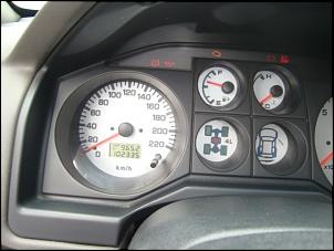 Pajero Full 2005 3.8 V6 Automática 4x4 2 portas  - Curitiba/PR-dsc04376.jpg