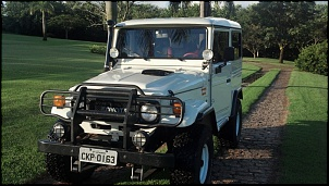 Toyota Bandeirantes Unica !!!-2013-04-13_17-07-41_931.jpg