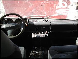 Vendo Lada Niva 92-dsc07046.jpg