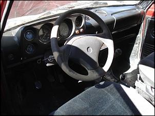 Vendo Lada Niva 92-dsc07045.jpg