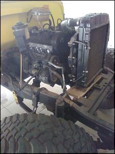 CJ-5 1977 diesel 1.9 - Eisengelb - VENDO-foto1548.jpg